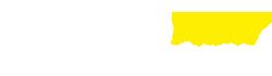 Rizador de Pelo 10 GHD & ELEHOT – Tenacillas para Ondas Grandes